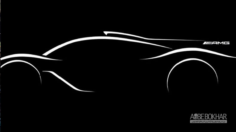 نمایشگاه خودروی فرانکفورت 2017 در یک نگاه