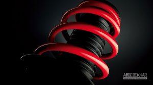 سری جدیدی از مدلهای اسپرت تویوتا معرفی شد
