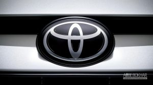 خودروهای مورد اعتماد مشتریان