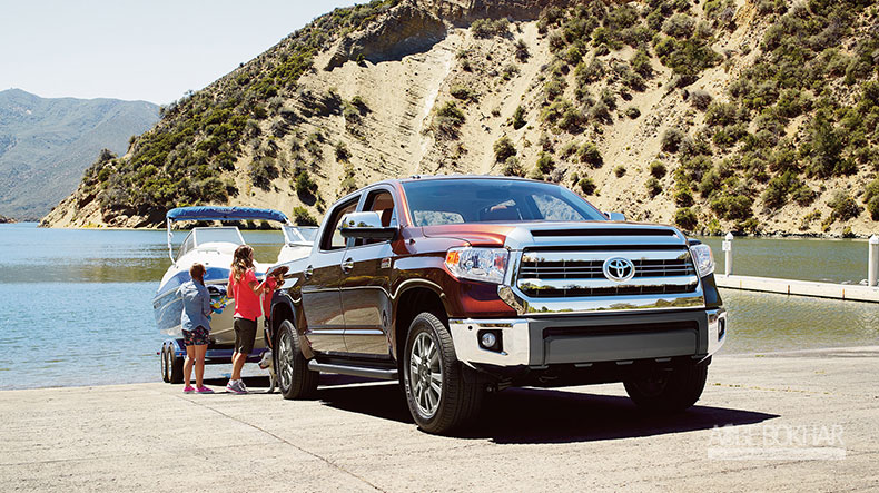 http://asbe-bokhar.com/wp-content/uploads/2017/09/Toyota-Tundra-2017-13.jpg