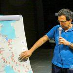 دور ایران با دی اس 7 کراس بک