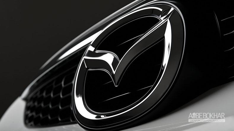 مزدا اولین خودروساز تمام برقی جهان میشود!