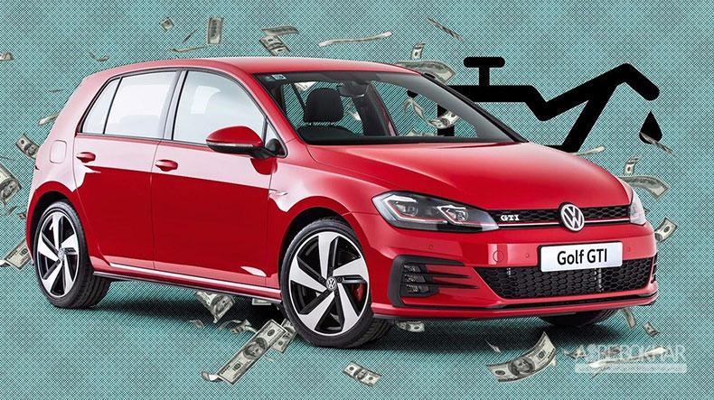 ۱۰ خودروی بازار جهانی، با بیشترین هزینهی تعمیر