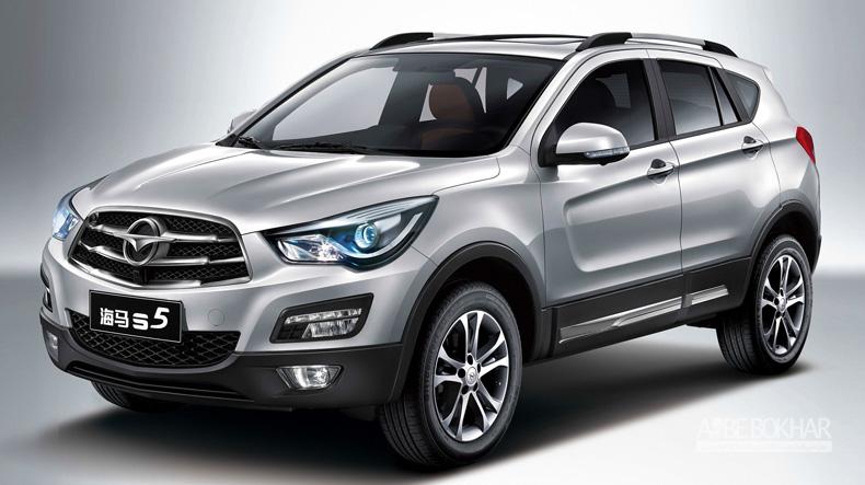 موعد تحویل محصول جدید ایران خودرو
