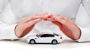 رانندگان پرخطر ۳۰درصد بیشتر حق بیمه پرداخت میکنند