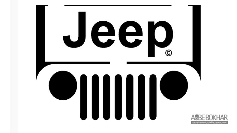 جیپ، بازار ژاپن را تصاحب کرد