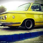 مسابقه عکاسی اسب بخار - 07