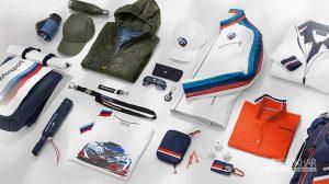 پرشیا خودرو، آماده تر از همیشه برای ارائه خدمات به مشتریان