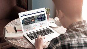 بررسی جایگاه آگهیهای دیجیتال در خودروسازی جهان