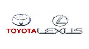 خودروهای «تویوتا» و «لکسوس» هم به نمایشگاه خودرو تهران می آید