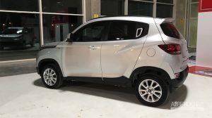 خودروهاى ماهيندرا ٢ ماه ديگر به دست مشتريان مى رسد؟