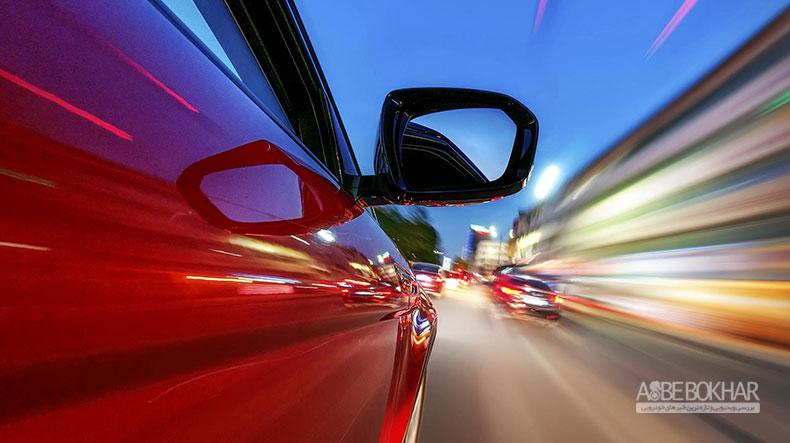 میزان شتاب صفر تا ۱۰۰ کیلومتر خودرو سنجه خوبی برای گزینش خودرو است؟