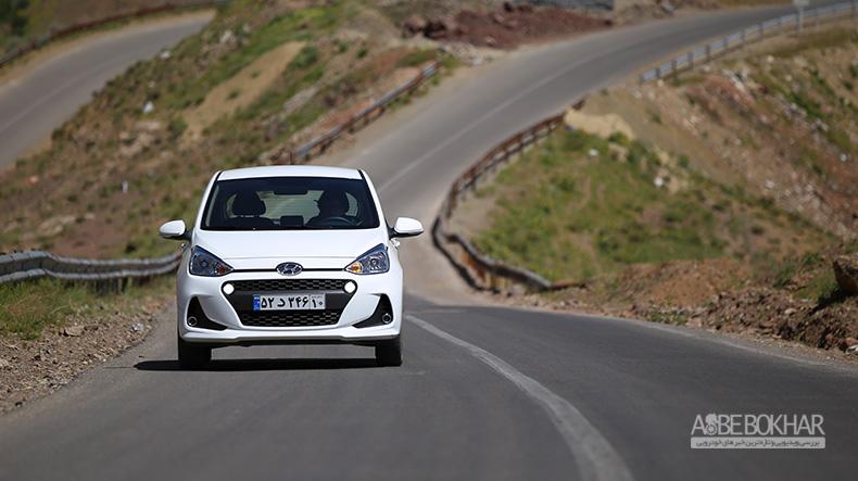 خودروهای هیوندای، چه زمانی به سفارش ایران ساخته می شوند؟