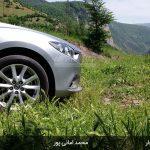 مسابقه عکاسی اسب بخار - 09