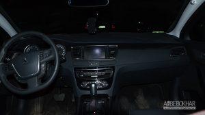 بهترین خودرو پژو در عمل چگونه است؟