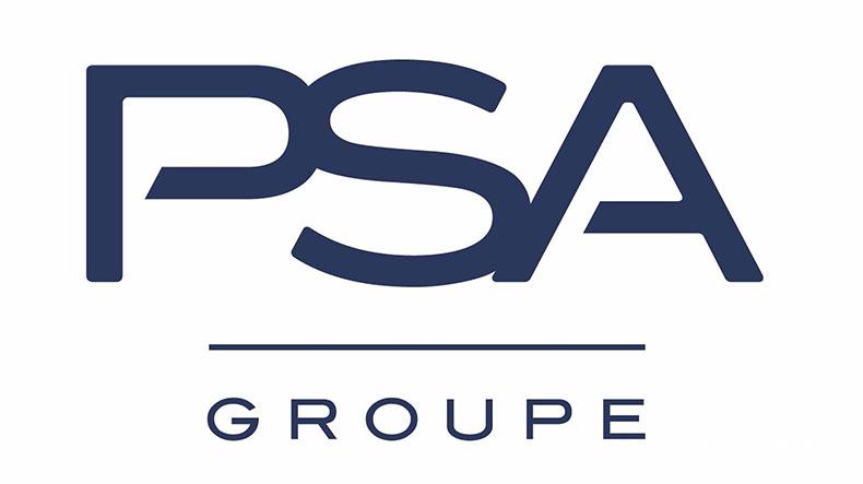 قراردادهای گروه PSA با ایران به حالت تعلیق در آمد