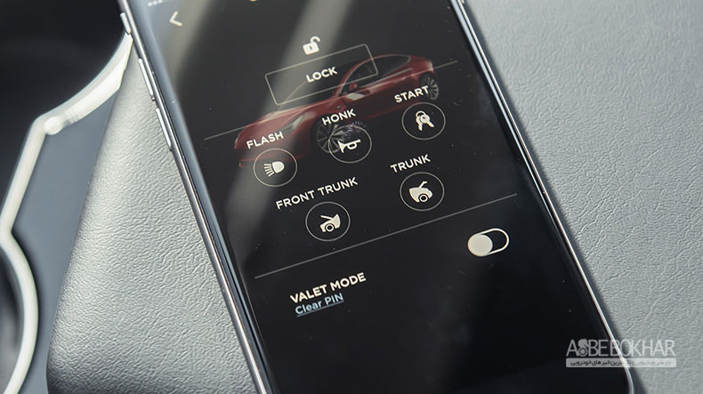 شورلت بولت در مقابل نیسان لیف و تسلا مدل 3