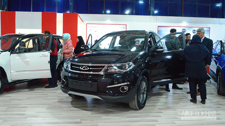 افزایش قیمت مجدد محصولات مدیران خودرو