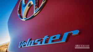 چرا طراحی هیوندای ولوستر 2019، فراتر از نسل قبلی است؟