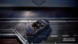بی ام و M4 نسخهی ویژه، رونمایی شد