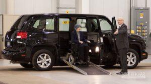 مروری بر خودروسازان فعال و ناشناخته در آمریکا