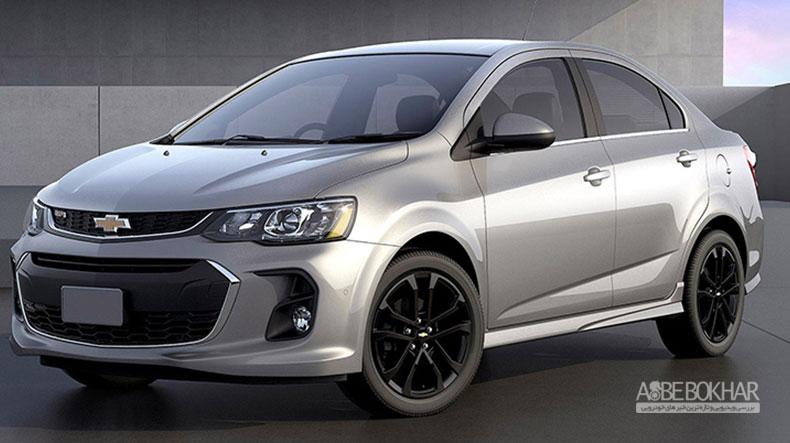 ارزان ترین خودروهای توربوشارژ در بازار جهانی