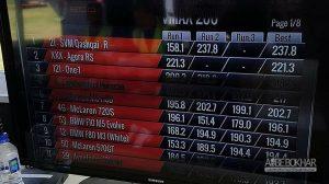نیسان قشقایی SVM ، سریعترین شاسی بلند دنیا با 100 اسب بخار قدرت