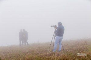 ویدیو: تست و بررسی هاوال H2 تولید داخل