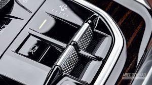 بی ام و X5 مدل 2019 رونمایی شد