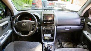 بررسی خودروهای کارکرده ارزان قیمت