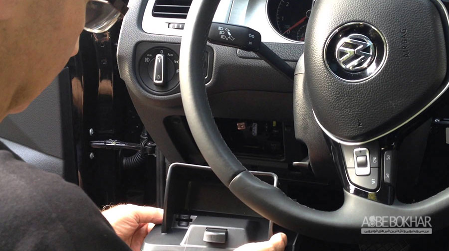 فیوزها در خودرو چه نقشی دارند؟