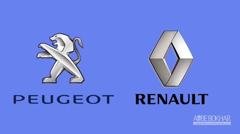 پیشقرارداد حقی را برای دریافت غرامت از خودروسازان فرانسوی ایجاد نمیکند