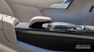 مرسدس بنز A-Class سدان مدل ۲۰۱۹ تلفیقی از طراحی شیک و انبوهی از تکنولوژی + ویدیو