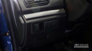 « رهام » ؛ خودروی ملی جدید سایپا رونمایی شد + آلبوم تصاویر و مشخصات فنی